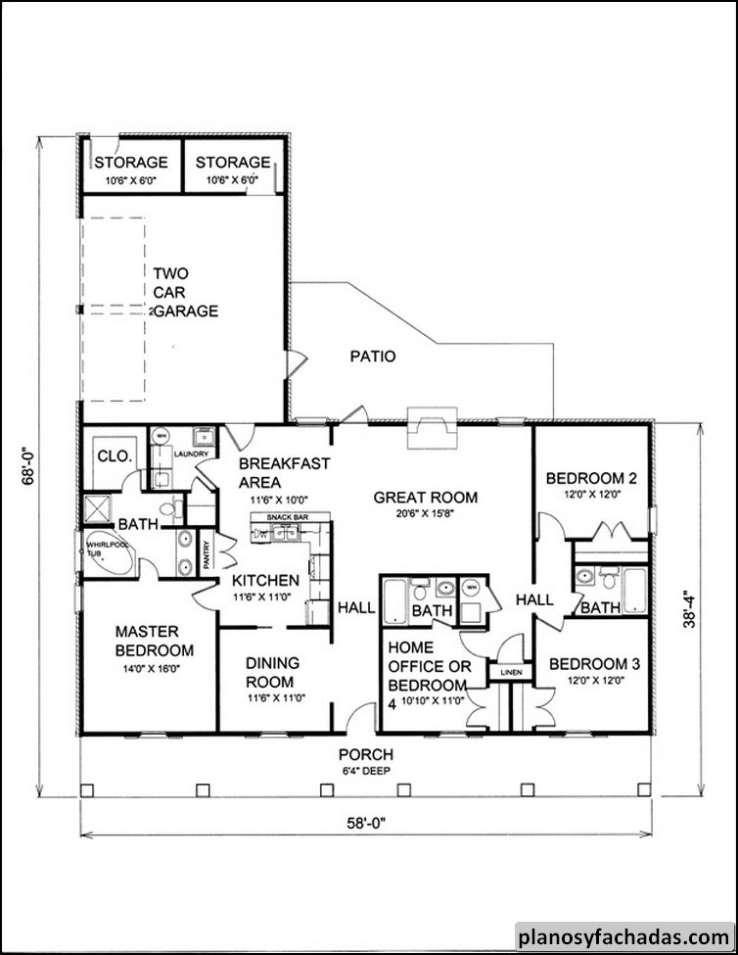 planos-de-casas-191004-FP.jpg