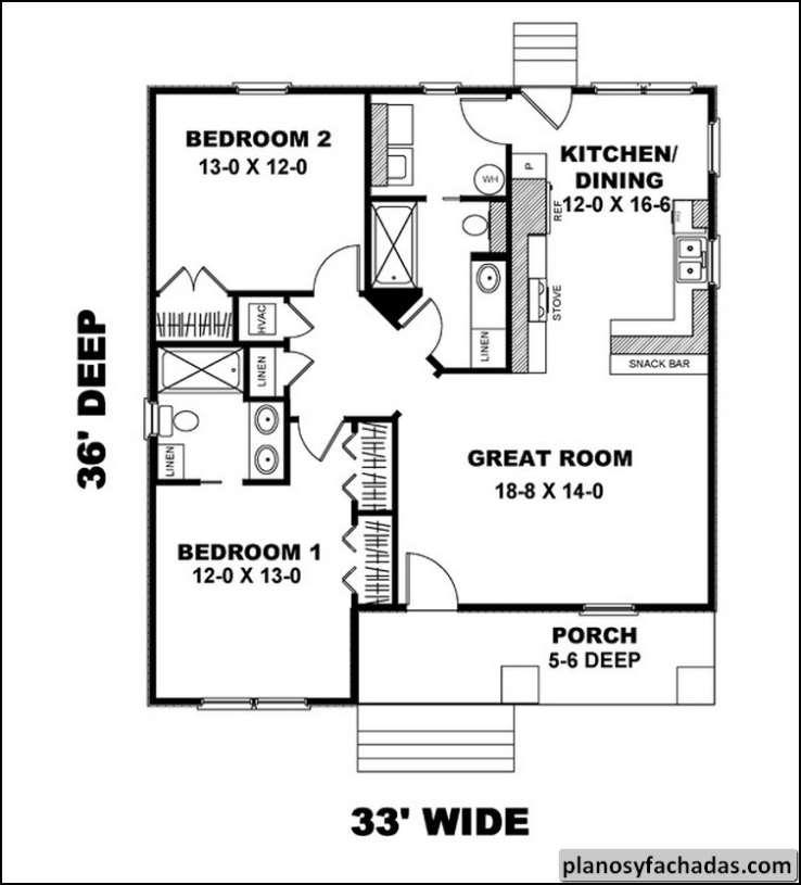 planos-de-casas-191079-FP.jpg