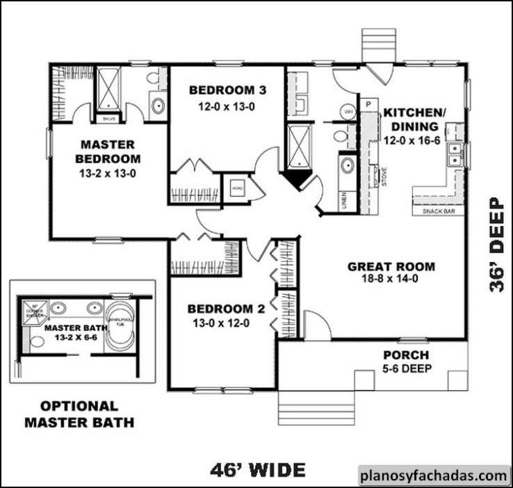 planos-de-casas-191080-FP.jpg