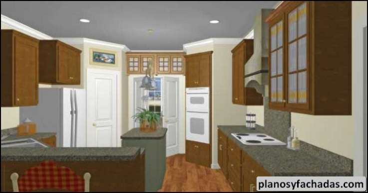 planos-de-casas-191081-kitchen.jpg