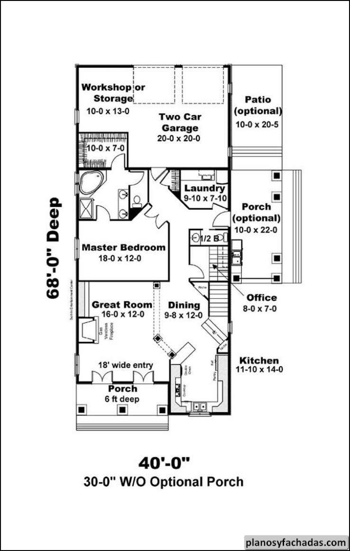planos-de-casas-191083-FP.jpg