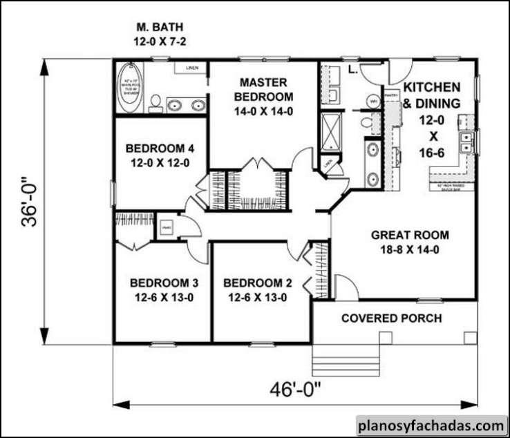 planos-de-casas-191084-FP.jpg