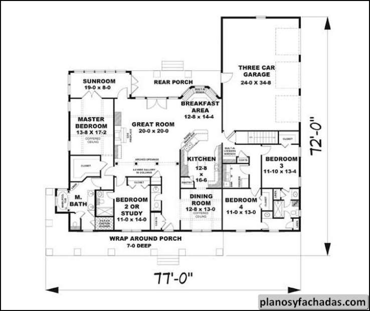 planos-de-casas-191086-FP.jpg