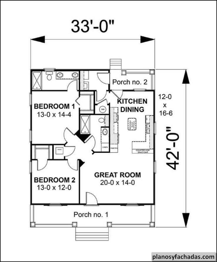 planos-de-casas-191090-FP.jpg