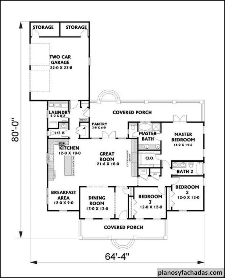 planos-de-casas-191092-FP.jpg