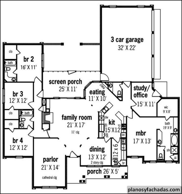 planos-de-casas-211148-FP-E.jpg
