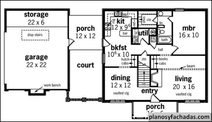 planos-de-casas-211227-FP.jpg