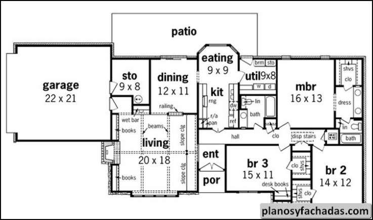 planos-de-casas-211231-FP.jpg