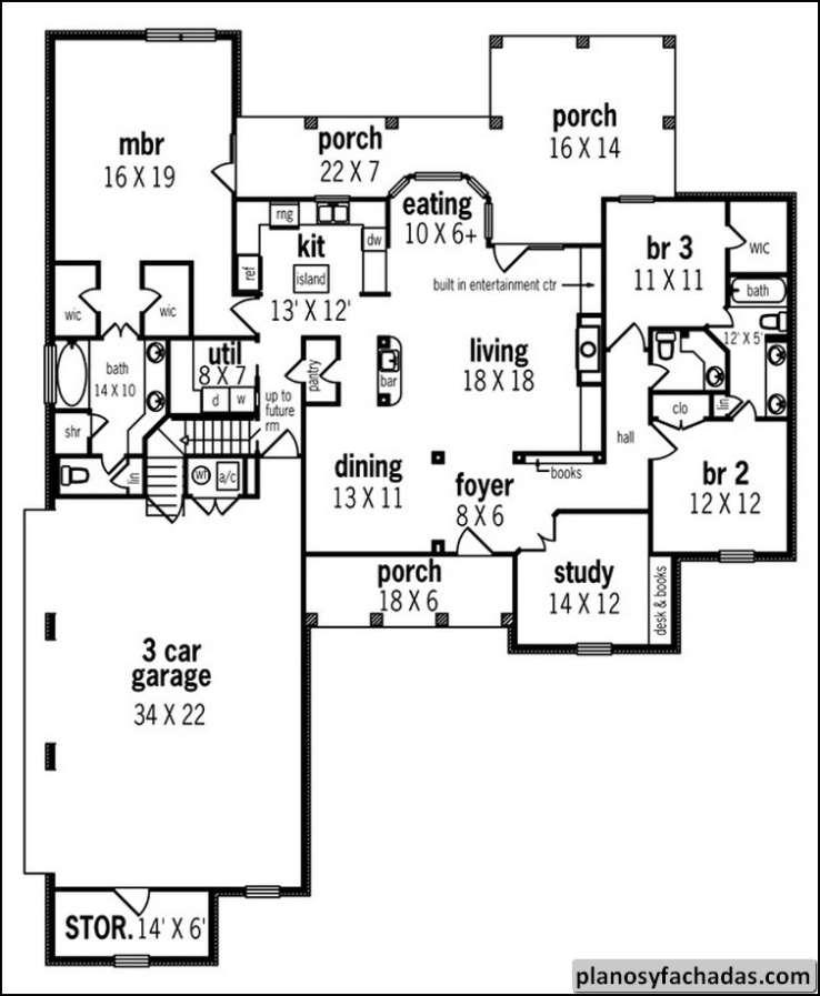 planos-de-casas-211261-FP.jpg