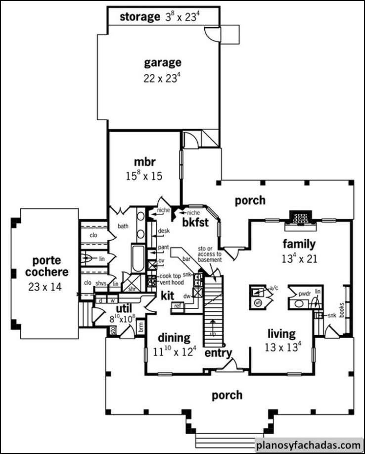 planos-de-casas-211262-FP.jpg