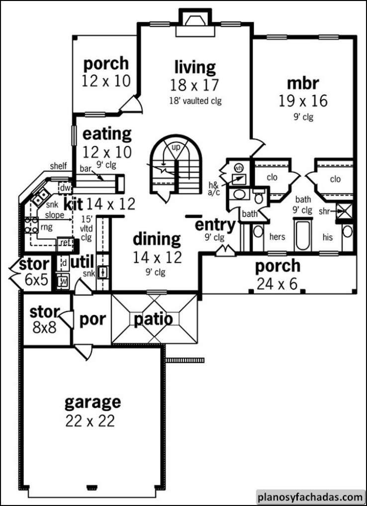 planos-de-casas-211263-FP.jpg