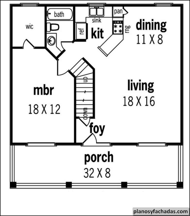 planos-de-casas-211269-FP.jpg