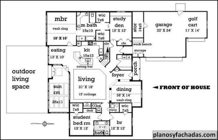 planos-de-casas-211283-FP.jpg
