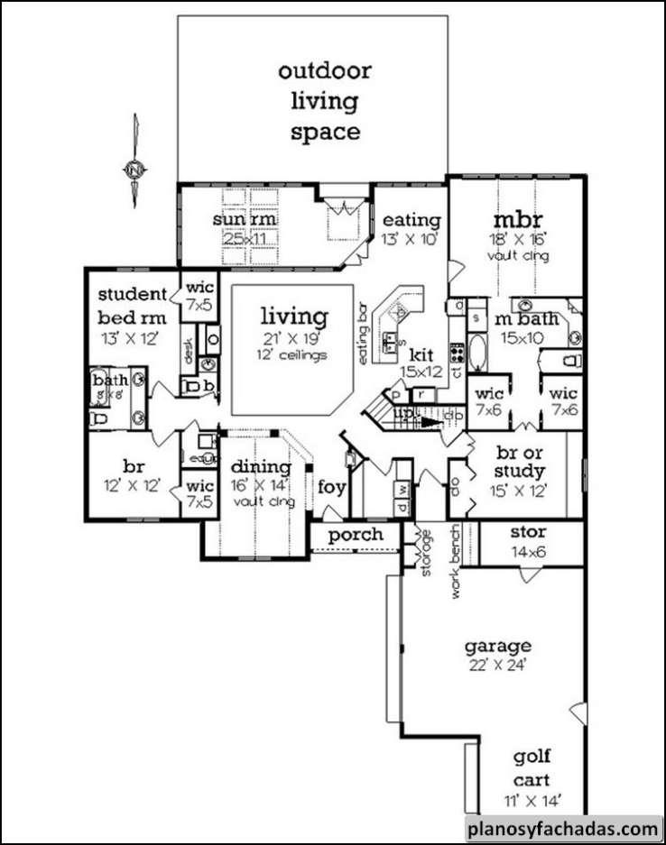 planos-de-casas-211284-FP.jpg