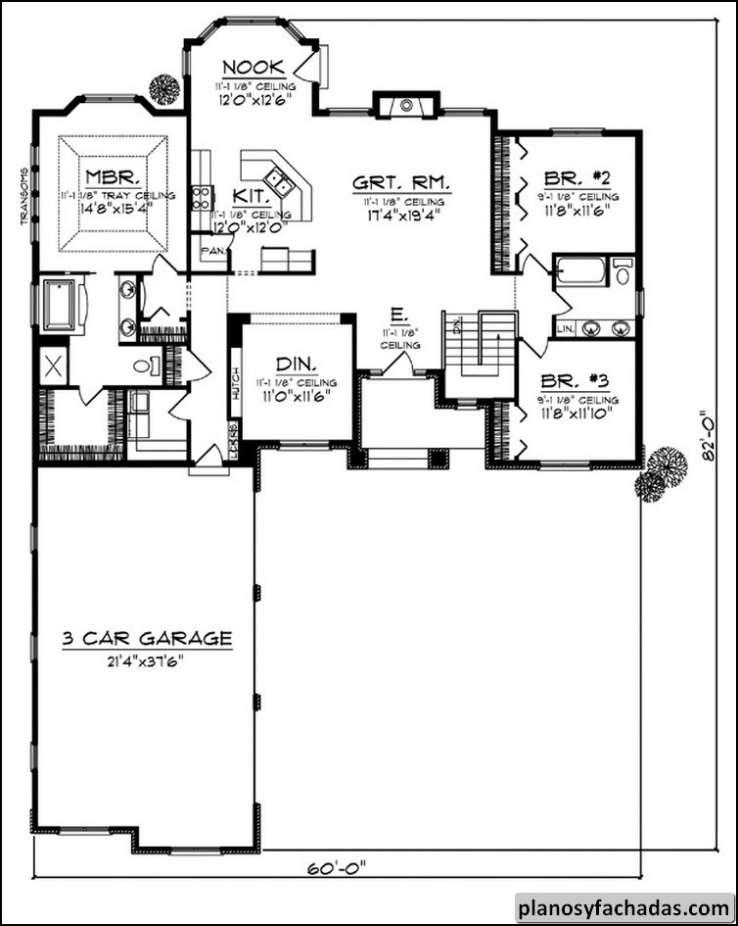 planos-de-casas-221047-FP.jpg