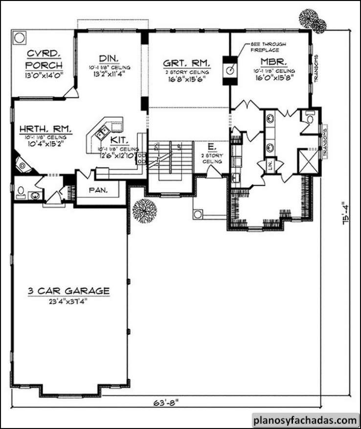 planos-de-casas-221054-FP.jpg