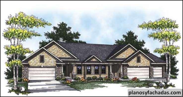 planos-de-casas-221172-CR.jpg