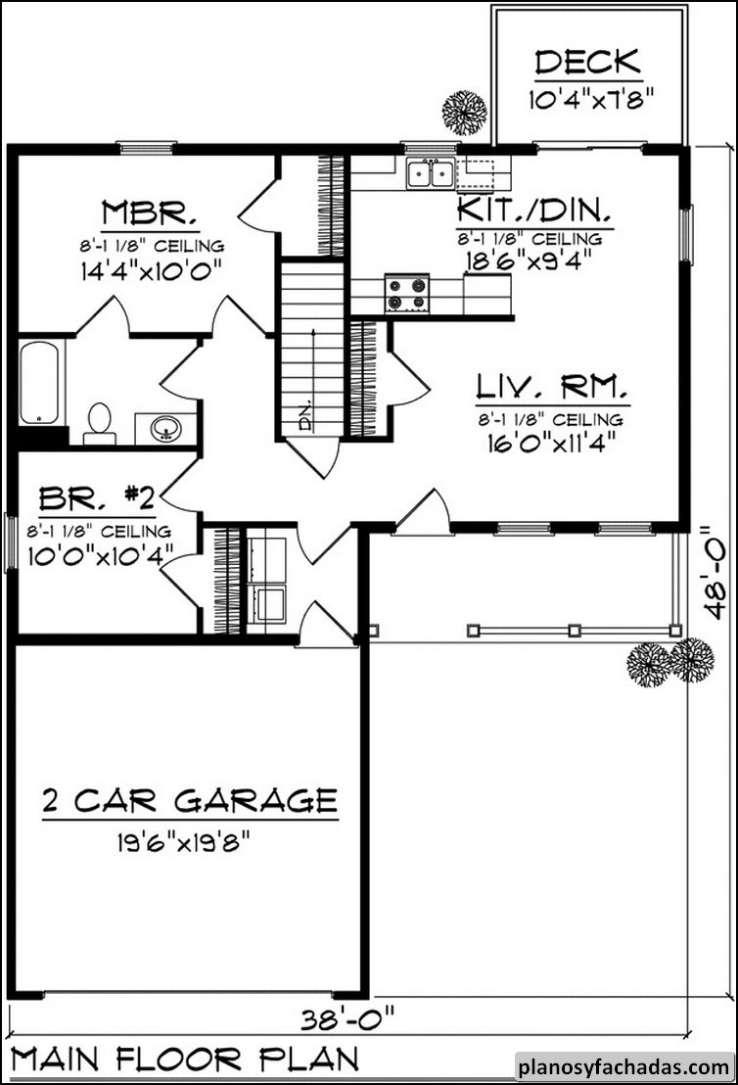 planos-de-casas-221245-FP.jpg