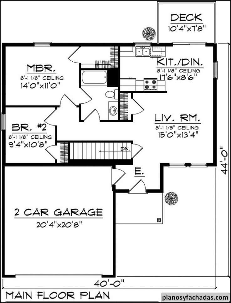 planos-de-casas-221246-FP.jpg