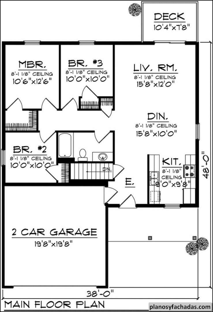 planos-de-casas-221248-FP.jpg