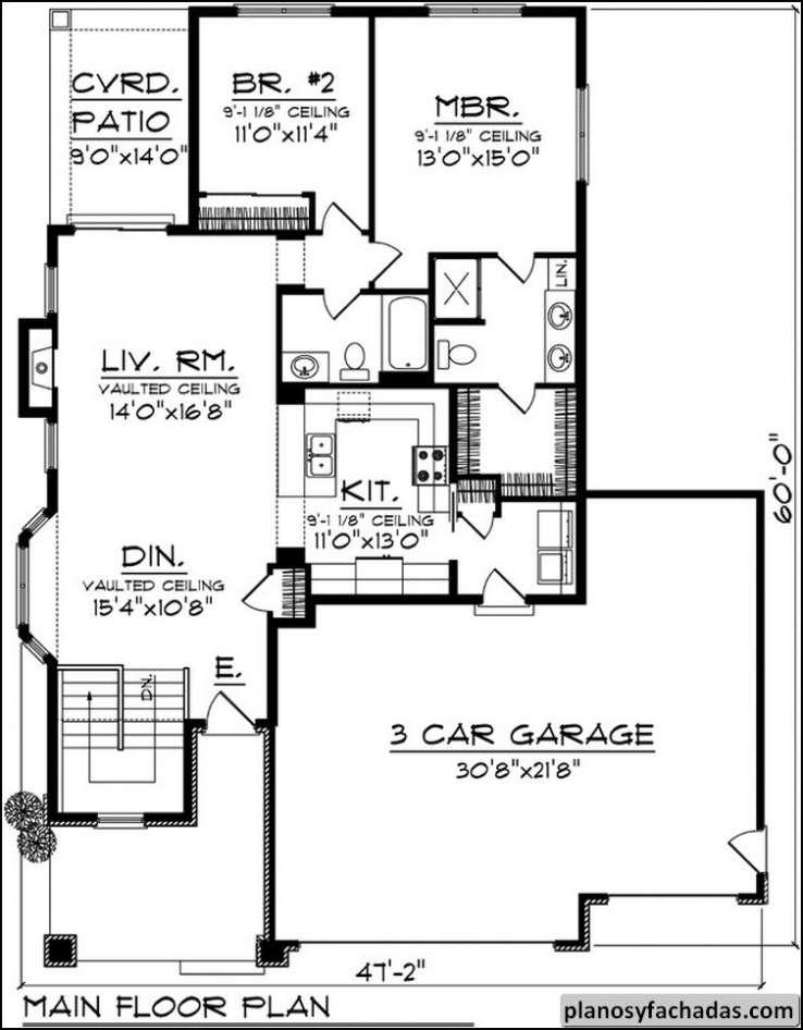 planos-de-casas-221250-FP.jpg