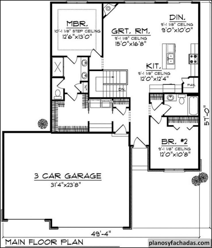 planos-de-casas-221251-FP.jpg