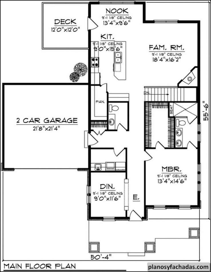 planos-de-casas-221252-FP.jpg