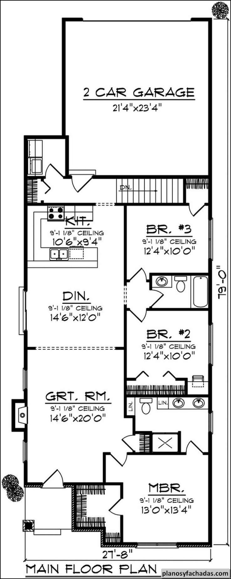 planos-de-casas-221253-FP.jpg
