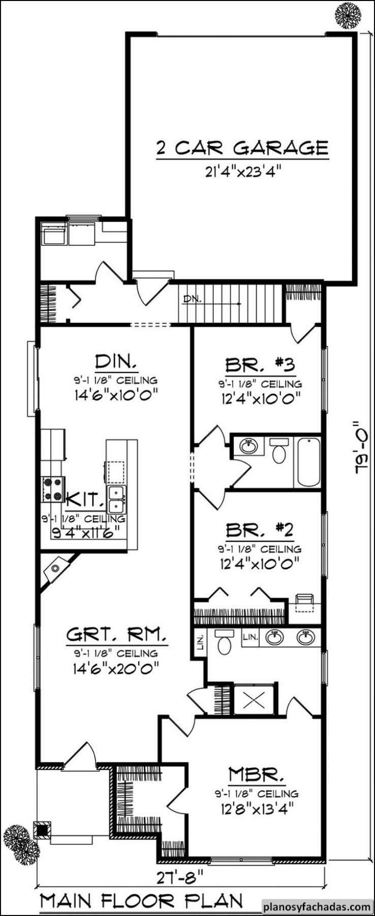 planos-de-casas-221255-FP.jpg
