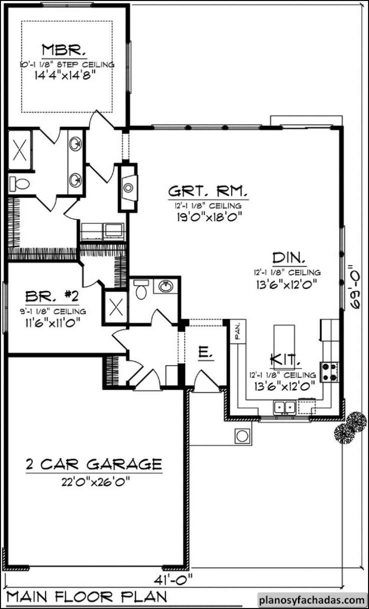 planos-de-casas-221256-FP.jpg
