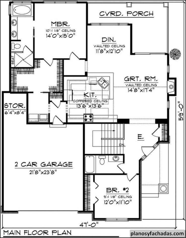 planos-de-casas-221258-FP.jpg