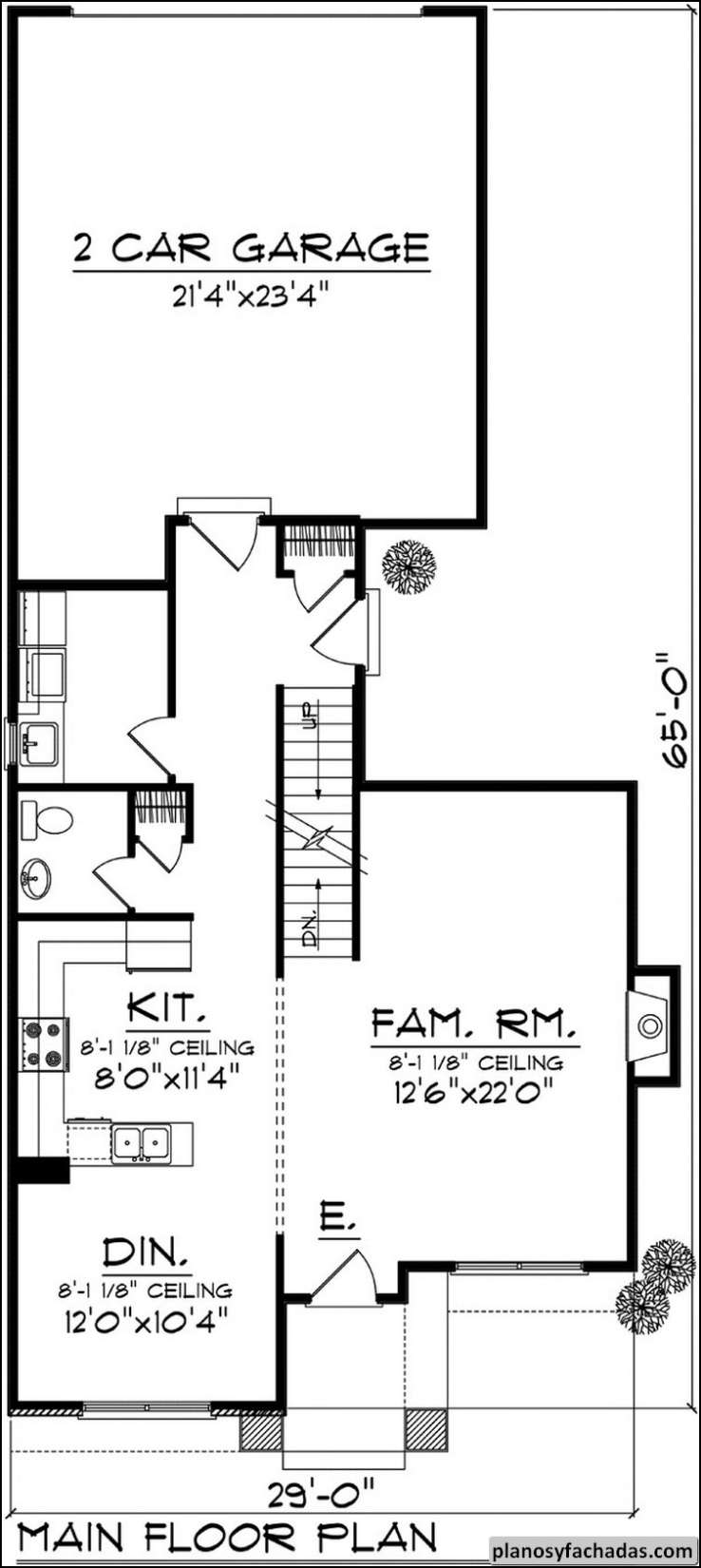 planos-de-casas-221260-FP.jpg