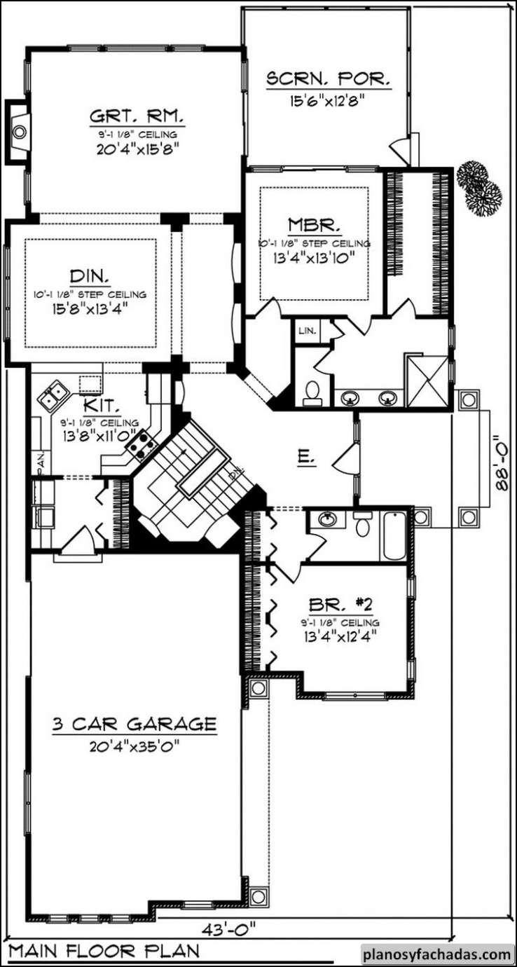 planos-de-casas-221261-FP.jpg