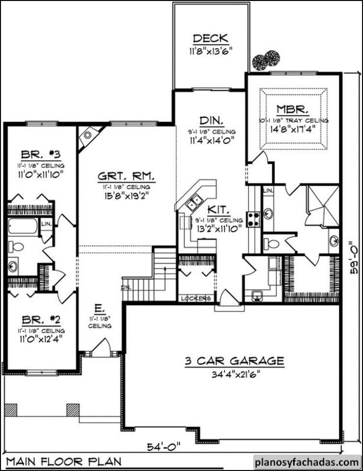 planos-de-casas-221262-FP.jpg