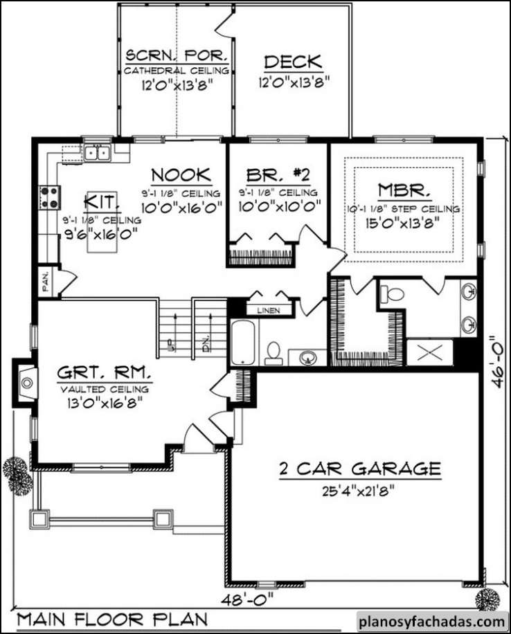 planos-de-casas-221265-FP.jpg