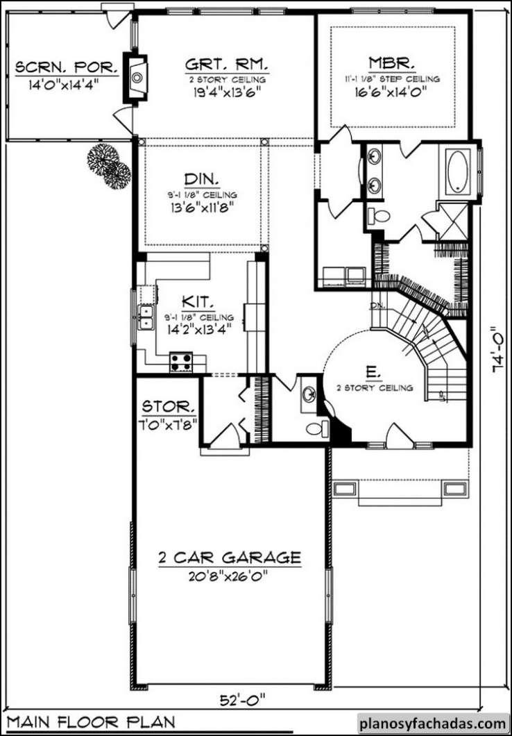 planos-de-casas-221266-FP.jpg
