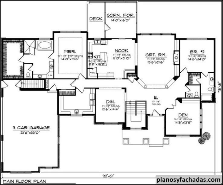 planos-de-casas-221267-FP.jpg