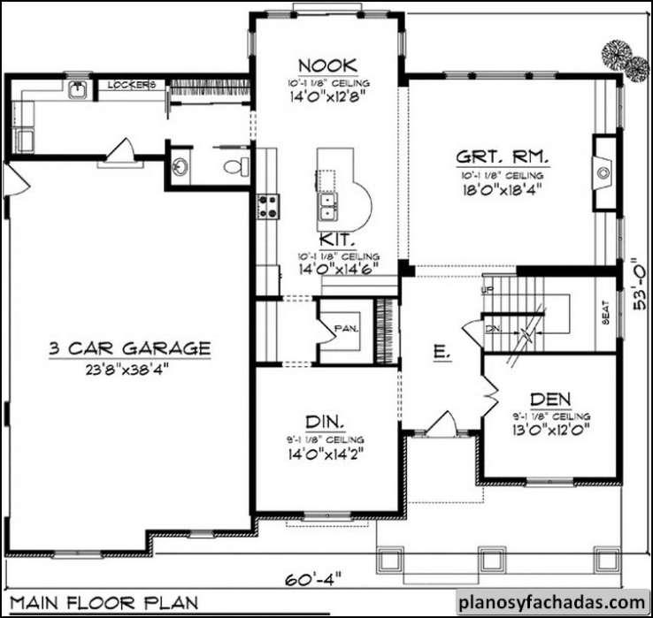 planos-de-casas-221269-FP.jpg