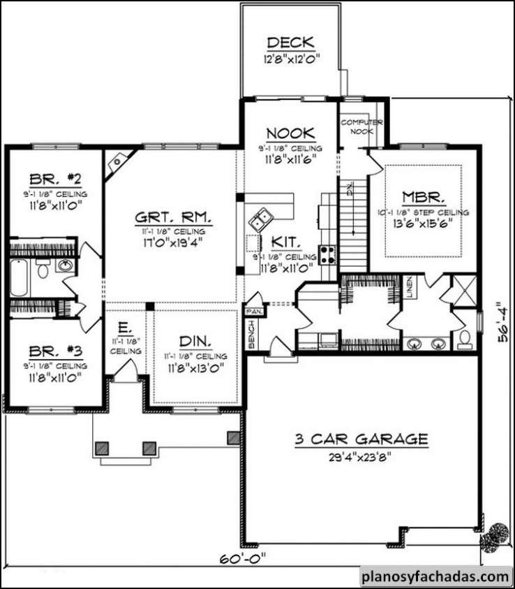 planos-de-casas-221274-FP.jpg