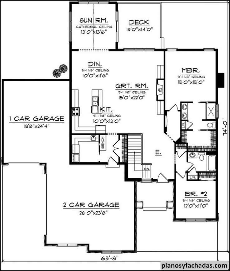 planos-de-casas-221276-FP.jpg