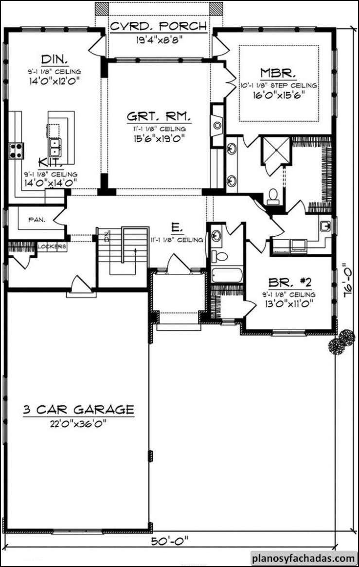 planos-de-casas-221277-FP.jpg