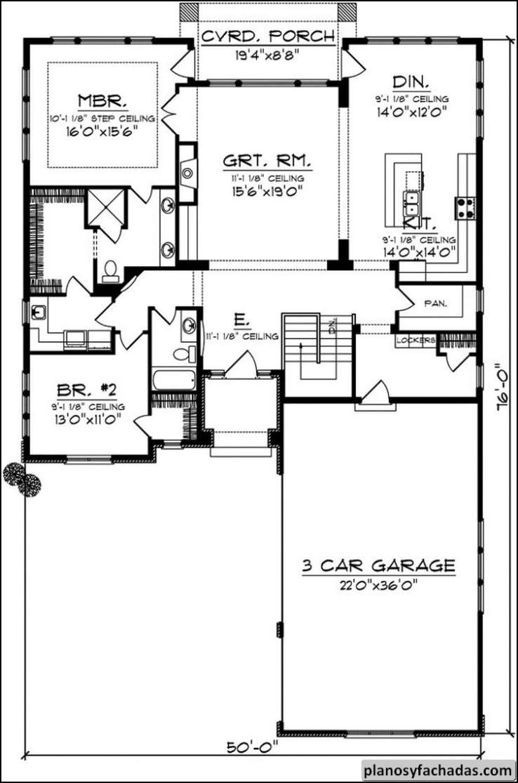 planos-de-casas-221278-FP.jpg