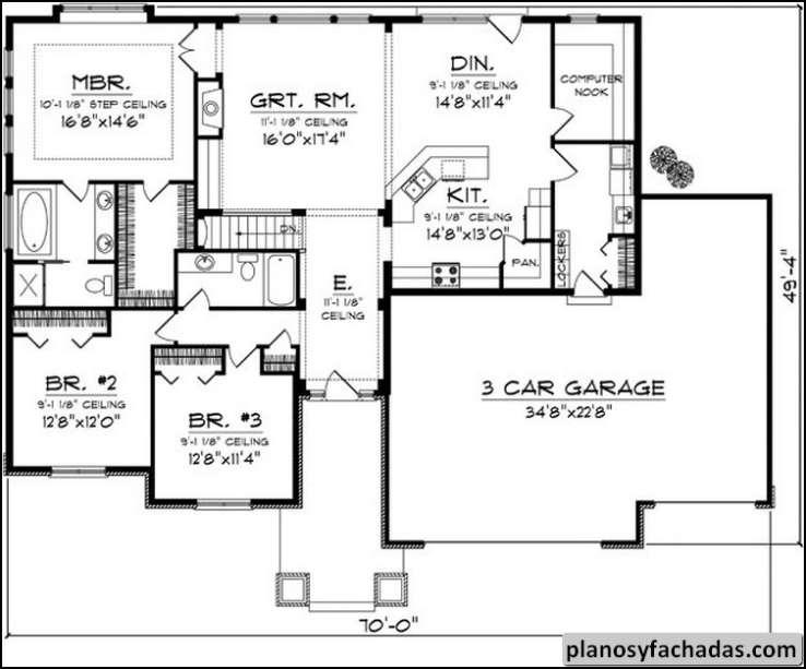 planos-de-casas-221279-FP.jpg