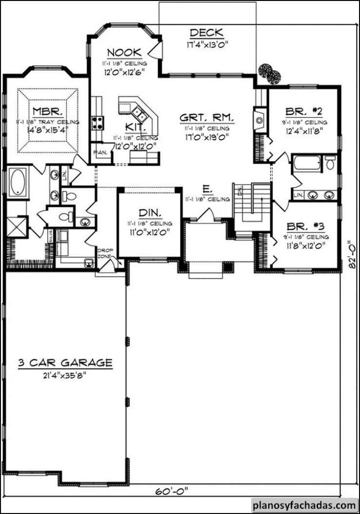 planos-de-casas-221280-FP.jpg