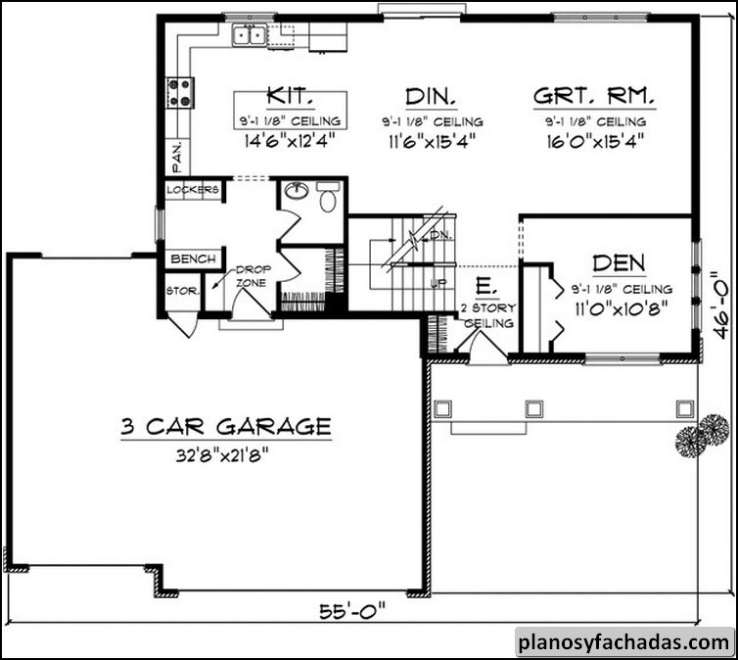 planos-de-casas-221281-FP.jpg