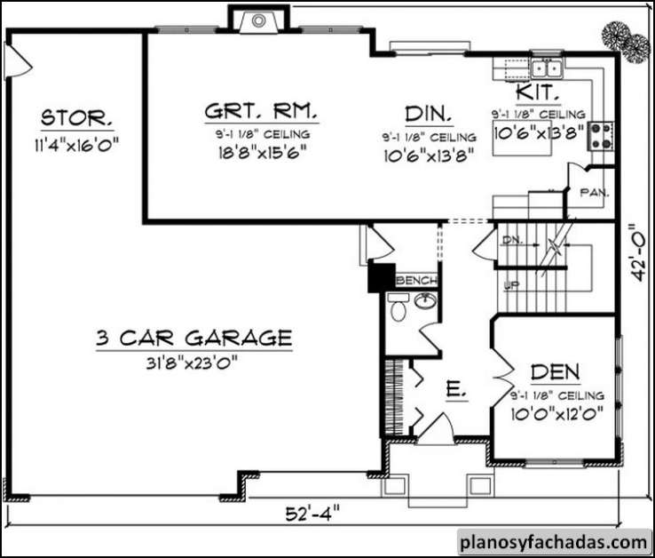 planos-de-casas-221282-FP.jpg