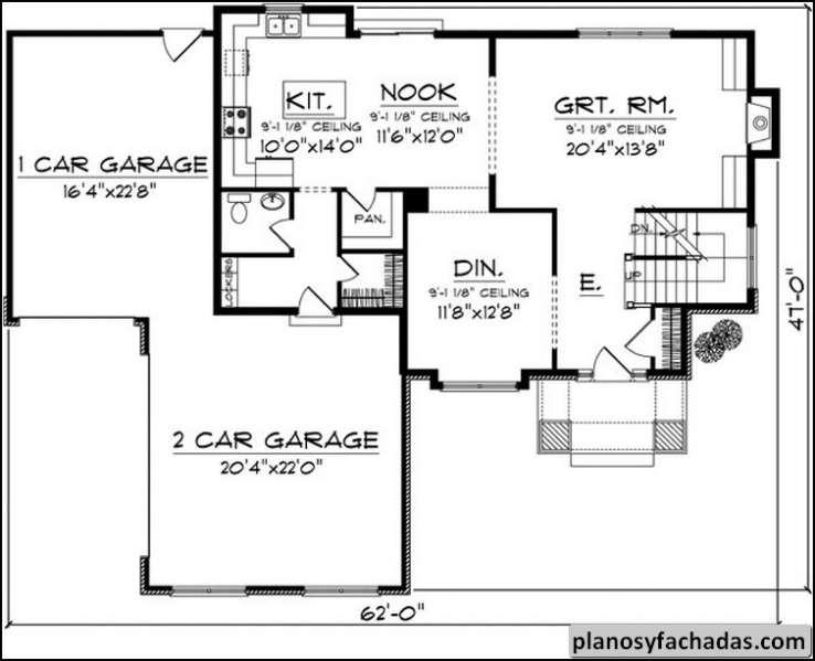 planos-de-casas-221286-FP.jpg