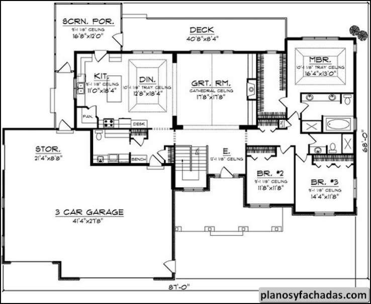 planos-de-casas-221287-FP.jpg