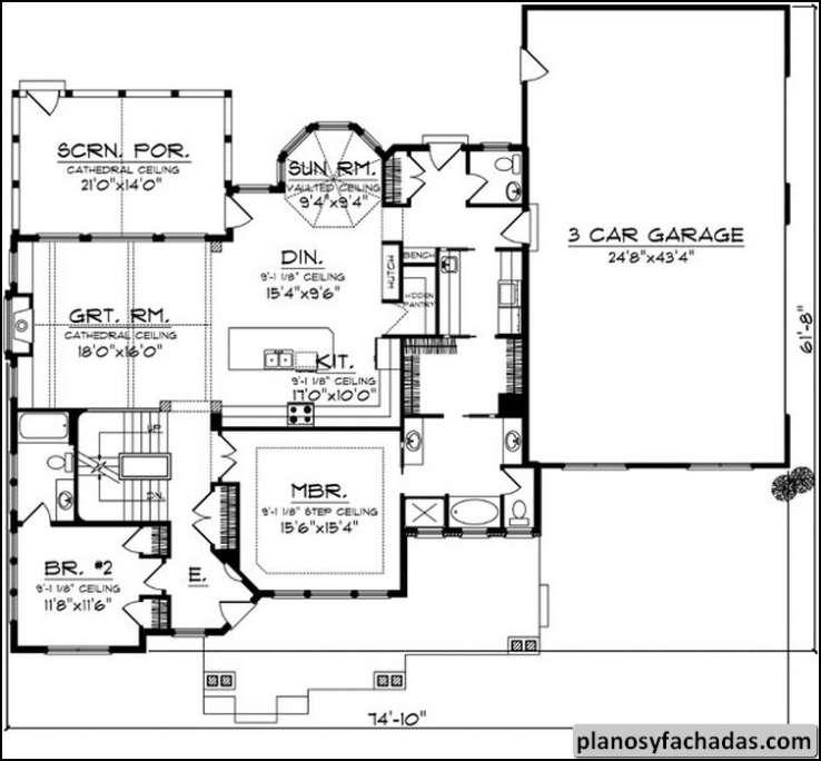 planos-de-casas-221290-FP.jpg