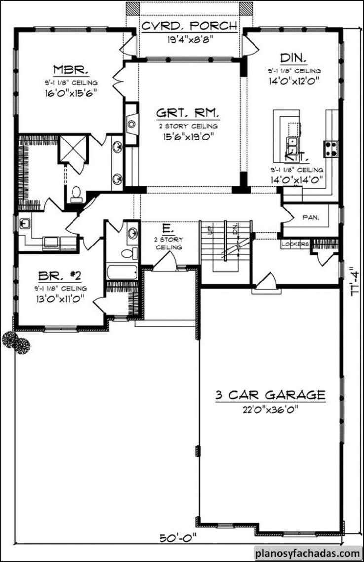 planos-de-casas-221291-FP.jpg